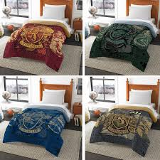 harry potter comforters shop with us general store