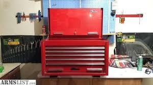 tool boxes mac road chest tool box matco road chest tool box diy
