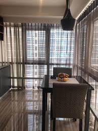 100 Loft 44 Top Realty Corporation DS881108 Fort Victoria One Bedroom