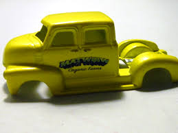 Hot Wheels Ultra Hot 50's Chevy Truck Yellow Body › Sellies Hot Wheels Turbo Hauler Truck Shop Hot Wheels Cars Trucks Hess Custom Diecast And Gas Station Toy Monster Jam Maximum Destruction Battle Trackset Ramp Wiki Fandom Powered By Wikia Lamley Preview 2018 Chevy 100 Years Walmart 2016 Rad Newsletter Poll Times Two What Is The Best Pickup In 1980s 3 Listings 56 Ford Matt Green 2017 Hw Hotwheels Heavy Ftf68 Car Hold Boys Educational Mytoycars Final Run Kenworth