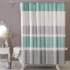 Grey And Turquoise Living Room Curtains by Shower Curtains Walmart Gray And Turquoise The 25 Best Geometric