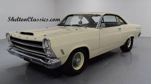 1966 Ford Fairlane Classics For Sale - Classics On Autotrader Httpswwwcentralmnecom20170731pairchargedinaugusta Santa Bbara Metropolitan Transit District Wikipedia Land Rover Dealer In Lynnwood Wa Seattle Maserati Anaheim Hills New Car Models 2019 20 Best Of 2015 By Magazine Issuu 50 Surprisingly Creative Uses For Vacant Retipster Motorcycle Helmet Craigslist Los Angeles Bcca Used Bmw Motorcycles Thefts Slo County A Stolen Vehicle Every 24 Hours The Tribune Dodge D200 With A Twinsupercharged Bigblock V8 Engineswapdepotcom Maria California Nadya Audrey