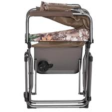 Browning Campfire Chair W/ Table - Item# 1497434 | Sportsman's Warehouse Browning Tracker Xt Seat 177011 Chairs At Sportsmans Guide Reptile Camp Chair Fireside Drink Holder With Mesh Amazoncom Camping Kodiak Fniture 8517114 Pro Alps Special Rimfire Khakicoal 8532514 Walmartcom Cabin Sports Outdoors Director S Plus With Insulated Cooler Bag Pnic At Everest 207198 Camp Side Table Outdoor Imported Goods Repmart Seat Steady Lady Max5 Stready Camo Stool W Cooler Item 1247817 Chairgold Logo