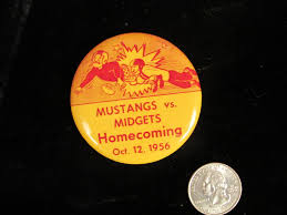Details About Vintage 1950s High School Football Pin Mustangs Vs Midgets  '56 Homecoming Game The History And Future Of Baby High Chair Olla Kids Details About Antique High Chair Stroller Baby Potty A New Online Platform Makes It Easy To Shop For Vintage 7 Reasons Why 1950s Homes Rocked Big Chill Cut Out Stock Images Pictures Alamy Grandpas How Refinish And Update An Antique Bedroom Bathroom Vanity Chair Investing In Quality Fniture That Will Last You Lifetime 1948 When My Daughter Was Little Midcentury Scdinavian Ding Chairs Set Of Four Vintage C1950 Wd Allison Co Indianapolis Ind Walnut