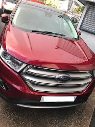 100 Best Truck Lease Deals The Ford Edge Leasing Deal One Of The Many Cars And Vans