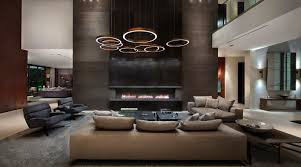 100 Casa Interior Design Clara A Project To Live Limitlessly Archives Henge