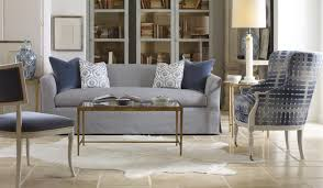 Bob Timberlake Furniture Dining Room by Century Furniture Infinite Possibilities Unlimited Attention