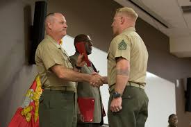I Mef Dts Help Desk by Staff Ncos Have A New Career Course Option U003e I Marine