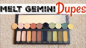 Melt Cosmetics Gemini DUPES   Colourpop, Sydney Grace, Makeup Geek, MBA  Cosmetics   Katie Marie Makeup Geek Eye Shadows From Phamexpo I M E L T F O R A K U P Black Friday 2017 Beauty Deals You Need To Know Glamour Discount Codes Looxi Beauty Tanner20 20 Off Devinah Cosmetics Makeupgeekcom Promo Codes August 2019 10 W Coupons Chanel Makeup Coupons American Girl Online Coupon Codes 2018 Order Your Products Now Sabrina Tajudin Malaysia I Love Dooney Code Browsesmart Deals 80s Purple Off Fitness First Dubai Costco For Avis Car Rental Gerda Spillmann Blog Make Up Geek Cell Phone Store Birchbox Coupon Get The Hit Gym Kit Or Made Easy