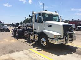 New 2019 Volvo VHD 64 B 300 In Columbia, SC Used Cars Columbia Sc Trucks K O Enterprises Of Moving Truck Rental Online Quote Best Resource Companies Sc Information 4000 Gallon Water Rates And In At 6 Tap 30 Keg Refrigerated Draft Beer Ccession Trailer For Rent How Much Does Do Crown Forklifts Cost Getaforkliftcom Roanoke Ford New Dealership Il 561 Herndon Chevrolet Lexington Dealer Near Commercial Leasing Paclease Penske West Image Kusaboshicom