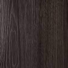 Dark Laminate Flooring Samples For