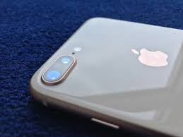 Best Clear Cases to Show f your iPhone 8 Plus in 2018