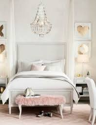 Discover The Best Lighting Selection For Bedroom Decor Inspiration Your Next Interior Design Project Here