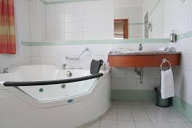 badezimmer in budapest im ibis styles budapest citywest
