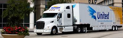 100 Mohawk Trucking Minneapolis MN Movers 1 Local Company Moving Storage