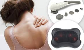 The Best Massagers On Amazon | Daily Mail Online Pro 20kva Yiy Ac Automatic Voltage Regulator Stabilizer Split Phasemcu Control Motorservo Motorin Stock No Waitingcolorful Display 3000w Invter Top 10 Largest Vacuum Massagers Ideas And Get Free Shipping Back Massage Tool Dog Grooming Minneapolis Buy Electric Massagers Online At Overstock Our Best Purewave Cm7 Massager Professional Multiuse White By Pado 192 Photos Hlthbeauty 28340 Ave Handheld Reviews Comparisons For 2019  Winters Family Chiropractic Posts Facebook Grammatical Points Amazoncom Svakom Viala Mini Vibrator Personal Small