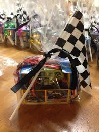 Monster Truck Party Favor | Birthdays | Pinterest | Monster Trucks ... Chic On A Shoestring Decorating Monster Jam Birthday Party Nestling Truck Reveal Around My Family Table Birthdayexpresscom Monster Jam Party Favors Pinterest Real Parties Modern Hostess Favor Tags Boy Ideas At In Box Home Decor Truck Decorations Cre8tive Designs Inc Its Fun 4 Me 5th