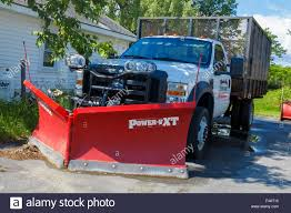 Ford Pickup Truck With Snow Plow Attached Stock Photo: 88748833 - Alamy Snow Plow On 2014 Screw Page 4 Ford F150 Forum Community Of Snow Plows For Sale Truck N Trailer Magazine 2015 Silverado Ltz Plow Truck For Sale Youtube Fisher At Chapdelaine Buick Gmc In Lunenburg Ma 2002 F450 Super Duty Item H3806 Sol Ulities Inc Mn Crane Rental Service Sales Custom 64th Scale Mack Granite Dump W And Working Lights Salt Spreaders Trucks Commercial Equipment Blizzard 720lt Suv Small Personal 72 Use Extra Caution Around Trucks With Wings Muskegon Product Spotlight Rc4wd Blade Big Squid Rc Car