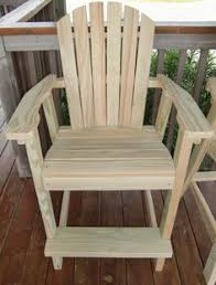 pallet gliders adirondack chair plans pdf free plans for