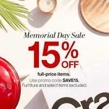 Crate And Barrel Memorial Day Sale - Interior Design Ideas Pottery Barn Fniture Shipping Coupon 4 Corner Fingerboards Coupon Code Crate Barrel Coupons Doki Coupons Hello Subscription And Barrel Code 2013 How To Use Promo Codes For Crateandbarrelcom Black Friday 2019 Ad Sale Deals Blacker And Discount With Promotional Emails 33 Examples Ideas Best Practices Asian Chef Mt Laurel Taylor Swift Shop Promo Codes Crateand 15 Off 2018 Galaxy S4 O2 Contract