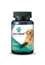 20% Off Pet Releaf Coupon And Pet Releaf Reviews   CBDNerds.com Best Cbd Oil For Dogs In 2019 Reviews Of The Top Brands And Grateful Dog Treats Canna Pet King Kanine Coupon Code Review Pets Codes Promo Deals On Offerslovecom Hemppetproducts Instagram Photos Videos Cbd Voor Die Diy Book Marketing Buy Cannabis Products Online Mail Order Dispensarygta April 2018 Package Cannapet Advanced Maxcbd 30 Capsules 10ml Liquid V Dog Coupon Finder Beginners Guide To Health Benefits Couponcausecom Purchase Today Your Chance Win A Free Cbdcannabis Hashtag Twitter