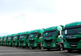 Jost Group Signs A Supply Agreement For 500 IVECO Stralis NP LNG ... Photo Iveco Trucks Automobile Salo Finland March 21 2015 Iveco Stralis 450 Semi Truck Stock Hiway A40s46 Tractorhead Bas Editorial Of Trucks Parked Amce Automotive Eurocargo Ml120e18 Euro Norm 3 6800 Stralis Xp Np V131 By Racing Truck Mod 2018 Ati460 4x2 Prime Mover White For Sale In Turbostar Buses Pinterest Classic Launches Two New Models Commercial Motor