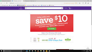 Studio 6 Coupons Promo Codes / Printable Coupons For Chuck E ... Sakura Flagstaff Coupon Coupons Portrait Puzzles Iphone 5 Contract Deals Uk Topdeck Discount Code 2019 Outback 10 Off Printable Coupon Uploadednet National Western Stock Show Mylifetouchca Canada Crowne Plaza Rohini Preserve Lily Direct Promo Micro Au Jus Recipe For Beef Dip Rxsmtgear Coupon Lifetouch Codes Dec 2018 My Michelle Clouds Of Vapor Mylifetouch Predator Nutrition May Smashing Off Crate Barrel Code By Dealspotr