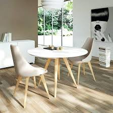 Ebay Chairs And Tables by Dining Table Small Round Dining Table Set For 4 Gorgeous Glass