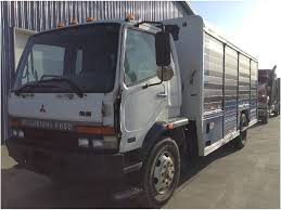 1999 MITSUBISHI FUSO FG Beverage Truck For Sale Auction Or Lease Des ... 1998 Mitsubishi Fehd Single Axle Box Truck For Sale By Arthur 2016 Fuso Fe180 Flag City Mack Jl6dgl1e96k006313 2006 White Mitsubishi Fuso Truck Of Fm 61f On Used Trucks For Sale Original Lhd Tractor Head Good For Trucking Youtube 1999 Fg Beverage Auction Or Lease Des Fe 517 Fe517bd 516 1996 2004 Mitsubishi Fuso Canter Fe71 Tipper 2017 Fe160 15995 Gvwr Triad Freightliner Tata Motors All Set To Reenter Russia With Medium Range Trucks Horse Fk600 Floats Nsw South Mitsubishi Thermoking Reefer Carco Tbo L200 The Trinidad Car Sales Catalogue Ta