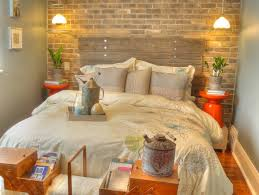 Love It Or List Bedroom The Antique Sewing Kit Being Used For Storage At End Of Bed I Also Use Plants Candle