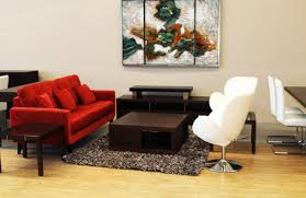 popular target modern sofa bed tags sofa bed target value city