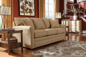 Used Tempurpedic Sleeper Sofa by Sofas Comfortable Lazy Boy Sofa Beds For Relax Your Body