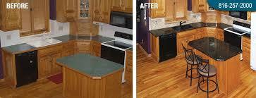 Midwest Tile Lincoln Ne by Midland Marble U0026 Granite Stone Flooring Fixtures