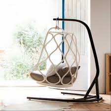 100 Nautica Folding Chairs Hanging Chair By Expormim