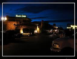 Magic Lamp Rancho Cucamonga Thanksgiving by Best Bar U0026 Lounge For Corporate Dinner Rancho Cucamonga