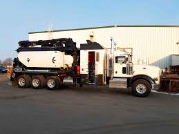 2019 Rebel Hurricane (13-Yard Debris / 2400 Water) Hydrovac Truck About Transway Systems Inc Custom Hydro Vac Industrial Municipal Used Inventory 5 Excavation Equipment Musthaves Dig Different Truck One Source Forms Strategic Partnership With Tornado Fs Solutions Centers Providing Vactor Guzzler Westech Rentals Supervac Cadian Manufacturer Vacuum For Sale In Illinois Hydrovacs New Hydrovac Youtube Schellvac Svhx11 Boom Operations Part 2 Elegant Twenty Images Trucks New Cars And Wallpaper