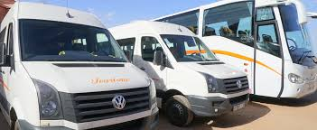 Rent Minibus In Morocco, Prices Of Minibus And Bus Rental Hire A 2 Tonne 9m Box Truck Cheap Rentals From James Blond Stream Idea Rent Food Truck For The Day Ice_poseidon Rent Latest News Gl Sayre Peterbilt And Intertional Parts Your Truck 20m3 From 64 Day On Cargorent Worksop Van Jumbo Rental In Nottinghamshire U Haul Review Video Moving How To 14 Ford Pod Aaa Vehicle Price List Car Rate Rental Malaga Gibraltar Espacar A Car Burwood Cheapest Ute Hire Van Rates Sydney Cat All Day Cat Articulated Trucks More Move Less Need Off Just Pack The Pick Up Head To Beach