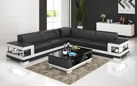 canapé d angle cuire canapé d angle cuir harvard canapé d angle en cuir 5 places