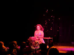 Bathtub Gin Burlesque Time by The House Of Presents Seven Deadly Sins U2013 Burlesque Nyc