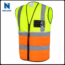 europe en 471 ppe reflector jackets chinese clothing manufacturers
