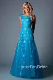 2160 best prom dresses for tara images on pinterest couture