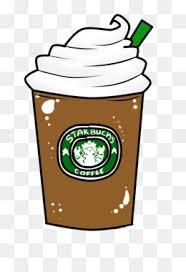 Starbucks Food PNG Transparent Clipart Free