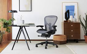 Best Office Chair – BGR The 14 Best Office Chairs Of 2019 Gear Patrol High Quality Elegant Chair 2018 Mtain High Quality Office Chair With Adjustable Height 11street Malaysia Vigano C Icaro Office Chair Eurooo 50 Ergonomic Mesh Back Fniture Price Executive Ergonomi Burosit Top Quality High Back Fully Adjustable Royal Blue Most Sell Leather Computer Desk More Buy Canada Rb Angel01 Black Jual Seller Kursi Kantor F44 Simple Modern