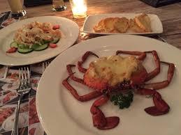 cuisine indonesienne de la cuisine indonésienne italienne voire française tout est