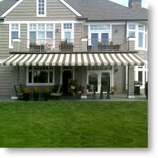 TESTIMONIALS & REVIEWS - Waagmeester Awnings & Sun Shades Pikes Awning Now Then Fourth And Pike The Home At Northwest May Fabric Door Awnings Residential Co Traditional Style Black Commercial Waagmeester Sun Shades Retractable Awnings Portland Oregon Bromame Commercial Window Design Ideas S Proudly Uses Portland Oregon How Retractable Add Value Comfort To Your Welcome And Signbuilder Recover Of Pikes Ontario 2017 Cost Calculator Manta