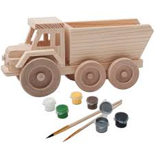 John Deere 3D Wood Toy Dump Truck Paint Kit QC Supply MmPOJODZ ... Mega Bloks Cat Lil Dump Truck John Deere Tractor From Toy Luxury Big Scoop 21 Walmart Begin Again Toys Eco Rigs Earth Baby Tomy Youtube 164 036465881 Mega Large Vehicle 655418010 Ebay Ertl Free 15 Acapsule And Gifts Electric Lawn Mower Toy Engine Control Wiring Diagram Monster Treads At Toystop Amazoncom 150th High Detail 460e Adt Articulated