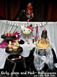 hello fait la cuisine ma table en et noir pour dessert
