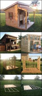 25+ Unique Pallet Fort Ideas On Pinterest | Pallet Playhouse ... 9 Free Wooden Swing Set Plans To Diy Today How Build A Tree Fort Howtos Best 25 Backyard Fort Ideas On Pinterest Diy Tree House 12 Playhouse The Kids Will Love Gemini Wood Swingset Jacks The Knight Life Custom And Playset Designs From Style Play House Addition 2015 Backyard Swing Bridge Ladder Gate Roof Finale Forts Unique Set