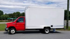Box Truck -- Straight Truck Trucks For Sale Images About Penske Tag On Instagram Photos Videos Ford Utility Van New Car Updates 2019 20 Moving Companies Local Long Distance Quotes Budget Truck Rental Charlotte North Carolina Drive 8 Lug And Work News Flatbed Tow Vwvortexcom Anyone Other Than Uhaul Auctions Nc Natural Gas Semitrucks Like This Commercial Rental Unit From You May Want To Read Penske San Antonio Tx E350 Trucks Box In Nc For Sale Used Rentals