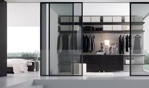 Wardrobe Design Ideas Wardrobe Interior by Outstanding Bedroom Closets And Wardrobes Design Ideas Http